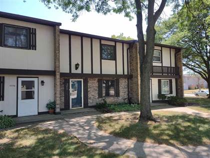 Residential Property for sale in 3253 Kimball, Rockford, IL, 61114