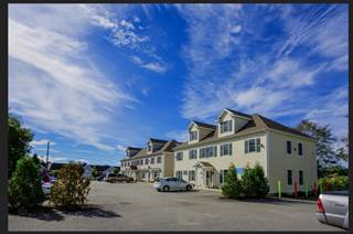 Comm/Ind for rent in 24 Spring Bars Road, Falmouth, MA, 02540