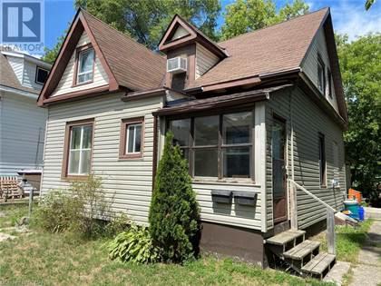 Multi-family Home for sale in 54 JOHN Street, Barrie, Ontario, L4N2K1