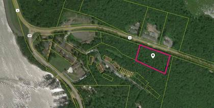 Commercial for sale in US Route 6, Tafton, PA, 18464