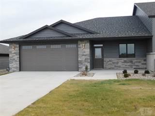Single Family for sale in 138 Oak Ridge Road, Denison, IA, 51442
