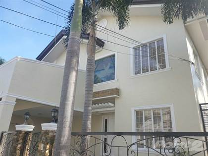 Residential Property for rent in 2sty 4br in BF Homes Paranaque, Paranaque City, Metro Manila