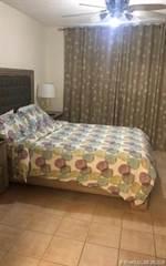 Condo for rent in 9727 Hammocks Blvd 108D, Miami, FL, 33196