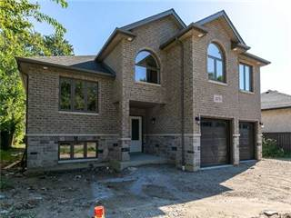 Residential Property for sale in 1870 Dominion Blvd, Windsor, Ontario