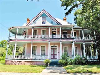 Single Family for sale in 620 N BARCELONA ST, Pensacola, FL, 32501