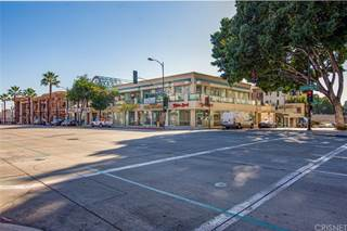 Comm/Ind for sale in 950 E Colorado Boulevard, Pasadena, CA, 91106