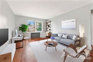 Cheap Houses for Sale in New York City, NY - 324 Homes under