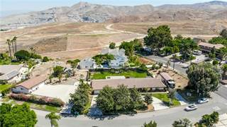 Single Family for sale in 1885 Bel Air Street, Corona, CA, 92881