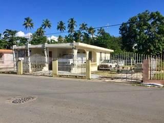 Single Family for sale in 2 COMUNIDAD STELLA 4, PUEBLO, Rincon, PR, 00677