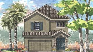Single Family for sale in 2101 Innisbrook Drive, Palm Harbor, FL, 34684
