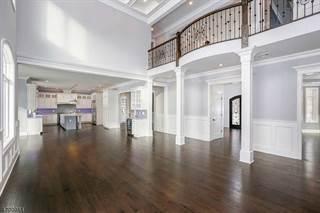 Single Family for sale in 91 Dock Watch Hollow Rd, Warren, NJ, 07059