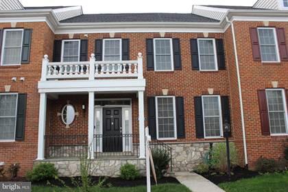 Residential Property for sale in 43149 LOUDOUN RESERVE DRIVE, Ashburn, VA, 20148