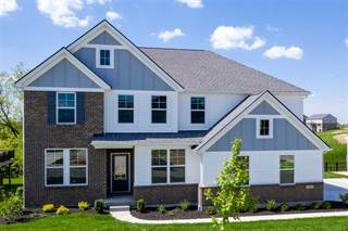 Single Family for sale in 7844 Promontory Drive, Alexandria, KY, 41001