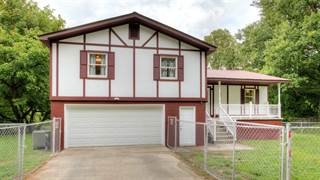Single Family for sale in 4480 McClellan Highway, Branchland, WV, 25506