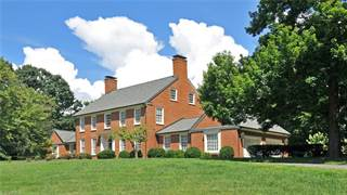 Single Family for sale in 126 Par Hill Lane, Mount Airy, NC, 27030