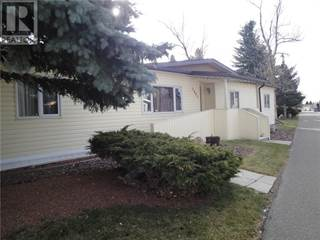 Photo of 2902 31 Avenue S, Lethbridge, AB