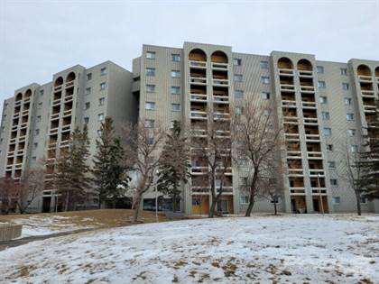 Condominium for sale in Pembina, Winnipeg, Manitoba, R3T 2Z2