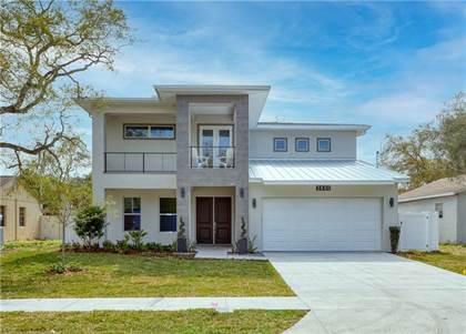 Residential Property for sale in 3406 W VAN BUREN DRIVE, Tampa, FL, 33611