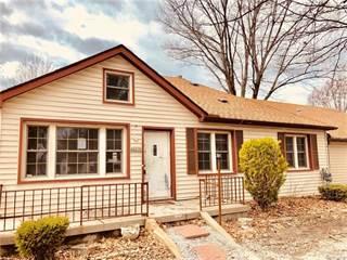 Single Family for sale in 30835 PARK Street, Roseville, MI, 48066
