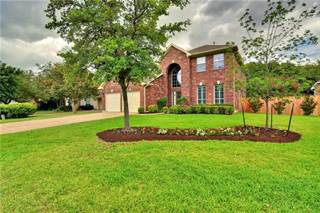 Single Family for sale in 11516 Alberta DR, Austin, TX, 78739