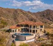 Photo of Villa Mar Vista Playa Flamingo