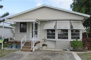 Propiedad residencial en venta en 19681 Summerlin RD 341, Fort Myers, FL, 33908