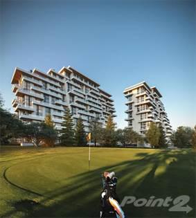 Condominium for sale in No address available, Markham, Ontario