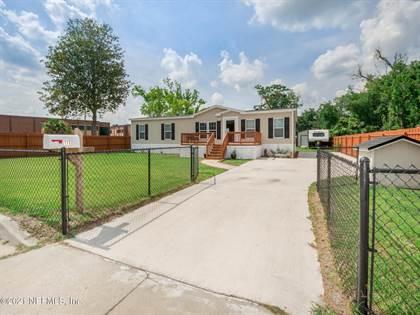 Residential Property for sale in 111 OCEANWAY AVE, Jacksonville, FL, 32218