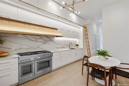 Residential Property for sale in 3426 22nd Street, San Francisco, CA, 94110