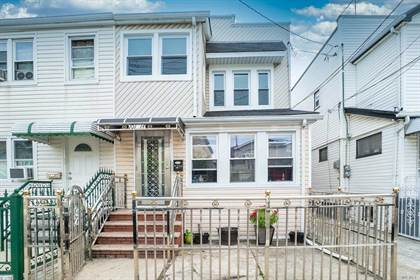 Multifamily for sale in 101-14 112th St, Queens, NY, 11418