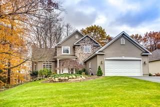 Single Family for sale in 14556 Woodpine Drive, Park, MI, 49424