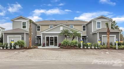 Multifamily for sale in 8127 Echo Springs Rd, Jacksonville, FL, 32256