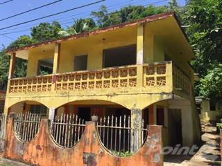 Residential Property for sale in MANATI, Manati, PR, 00674