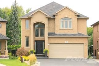 Residential Property for sale in 8 Felicia Court, Hamilton, Ontario