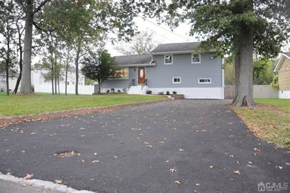 Residential Property for sale in 9 Water Street, Piscataway, NJ, 08854