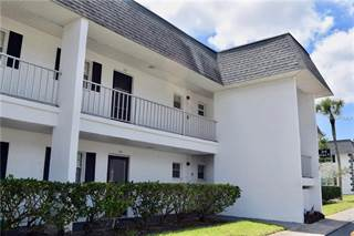 Condo for sale in 202 47TH AVENUE DR W 133, Bradenton, FL, 34207