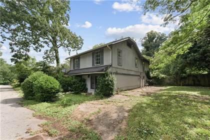 Residential Property for sale in 1552 N Ellington Street SE, Atlanta, GA, 30317