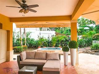 Residential Property for rent in 693 St. Dorado Beach East, Dorado, PR, 00646, Dorado, PR, 00646