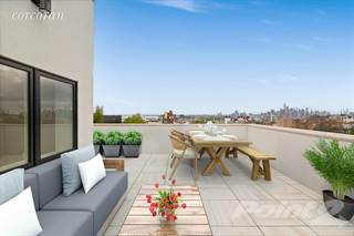 Condo for sale in 334 22nd Street, Brooklyn, NY, 11215
