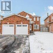 Single Family for sale in 16 Brushwood Crescent, Barrie, Ontario, L4N7G6