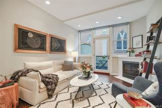 Condo for sale in 2917 24th Street 202, San Francisco, CA, 94110
