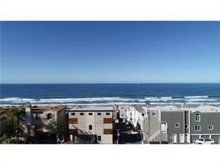 Single Family for sale in 3009 Crest Drive, Manhattan Beach, CA, 90266