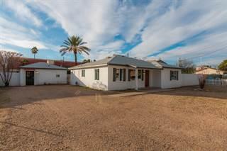 Single Family for sale in 4210 N 18TH Drive, Phoenix, AZ, 85015