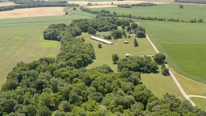 Farm And Agriculture for sale in 2222 Allensville Daysville Rd, Olmstead, KY, 42265