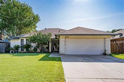 Residential Property for sale in 6509 Eldorado Drive, Arlington, TX, 76001