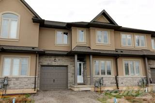 Residential Property for sale in 110 Shoreview Place, Hamilton, Ontario