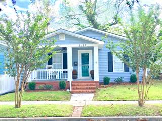Single Family for sale in 2122 Barnett Avenue, Wilmington, NC, 28403