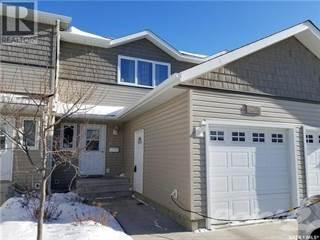 Condo for sale in 715 Hart ROAD 1305, Saskatoon, Saskatchewan, S7M 3Y9
