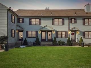 Condo for rent in 508 Village Drive 508, Torrington, CT, 06790