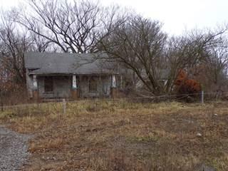 Single Family for sale in 3043 NE Highway 7, Columbus, KS, 66725